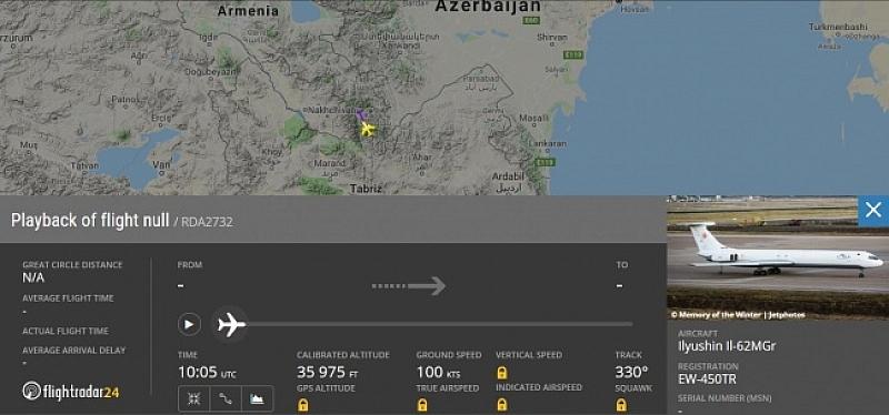 Снимка: Русия гневна за доставки на българско оръжие за Армения, загубила $100 млн