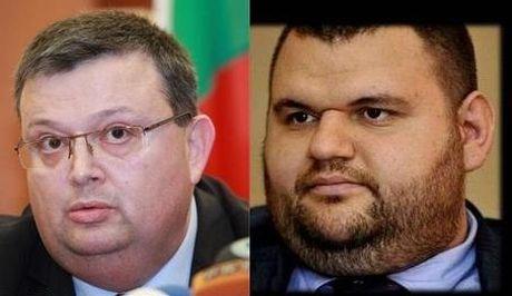 7 въпроса към Главния прокурор за присвоени 250 млн от Пеевски