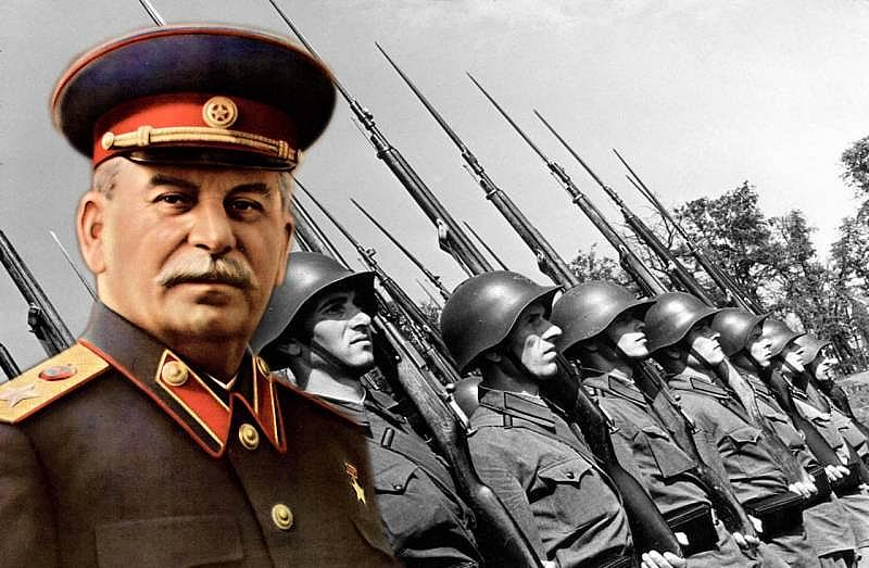 """Скандалът около изложбата """"75 години от освобождението на Източна Европа"""