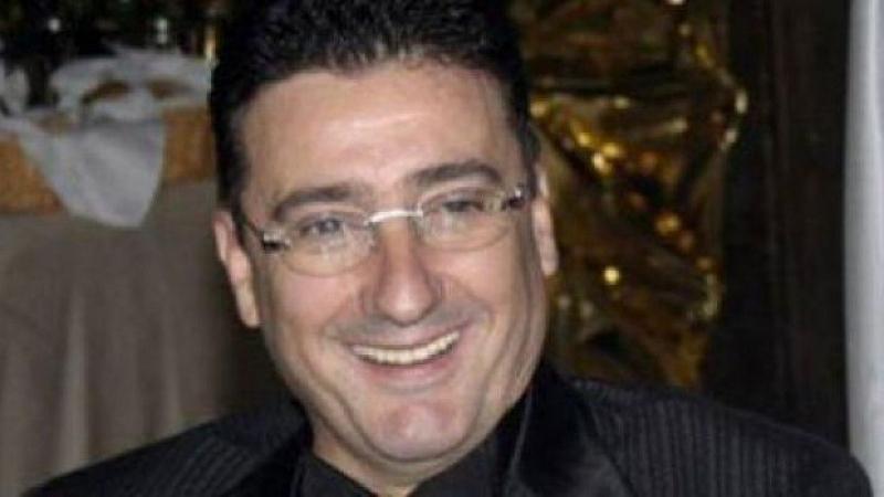 Ветко Арабаджиев бил натискан да прехвърли над 80% от бизнеса