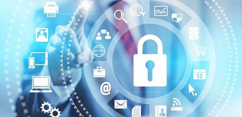 Хакери атакуваха Комисията за защита на личните данни. Опитът за