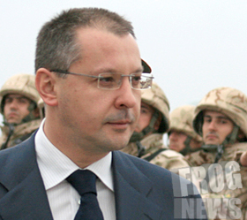Станишев: Против сме решението за премахване на имунитета на депутати от опозицията в Турция