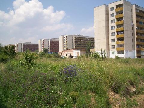 """Студентският съвет на Софийския университет """"Св. Климент Охридски"""" ще поиска"""