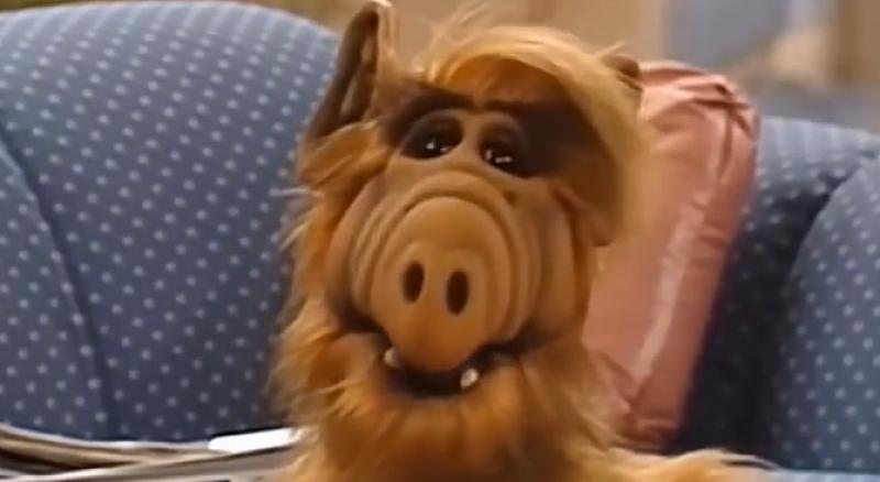 """Компанията """"Уорнър брадърс"""" подготвя нова версия на хитовата телевизионна комедия"""