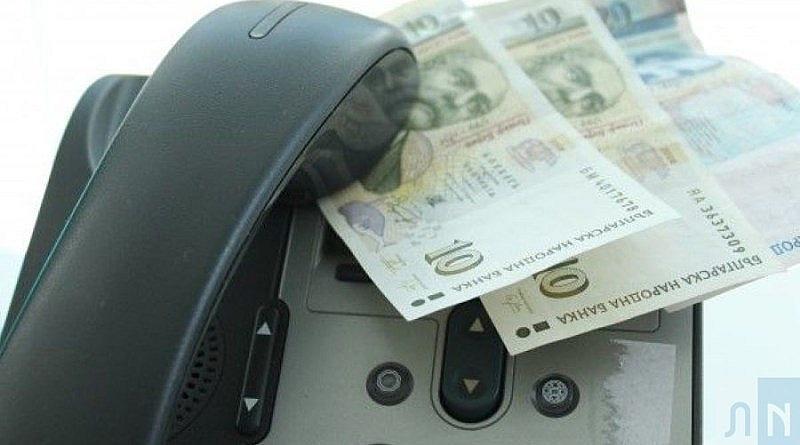 През последните няколоко години телефонните измамници в България доказаха своята