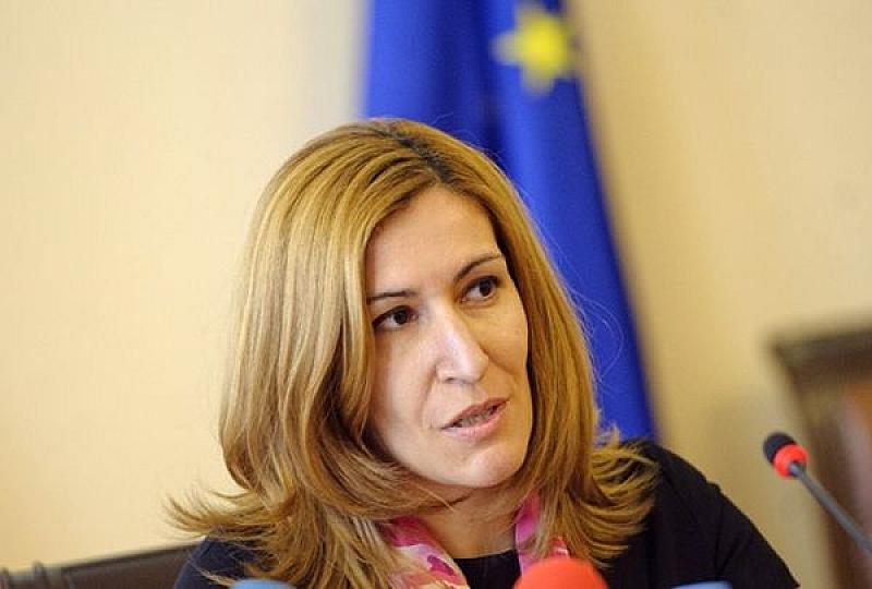Върховна касационна прокуратура възложи на Антикорупционната комисия проверка по сигналите