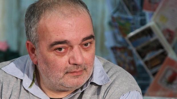 Бабикян за Фрог: Предизборно гледаме социално-политическа вакханалия