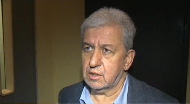 Българската асансьорна асоциация настояват за оставка на цялото ръководство на