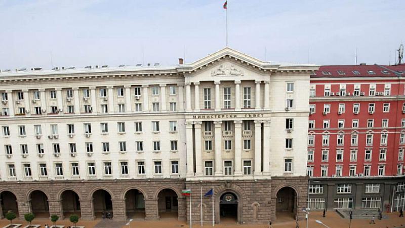 На протест пред Министерския съвет ще излязат представители на малки