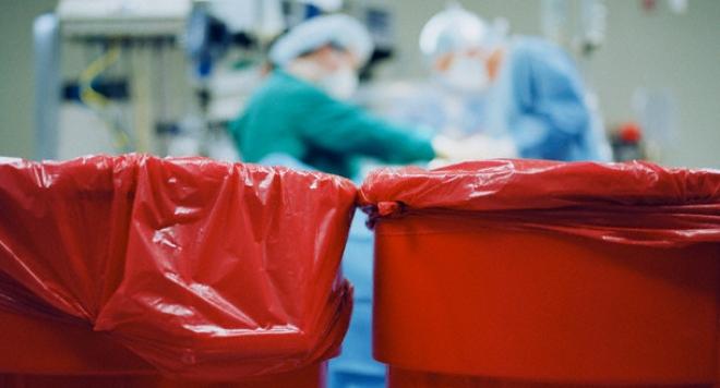 Резултат с изображение за биологични отпадъци