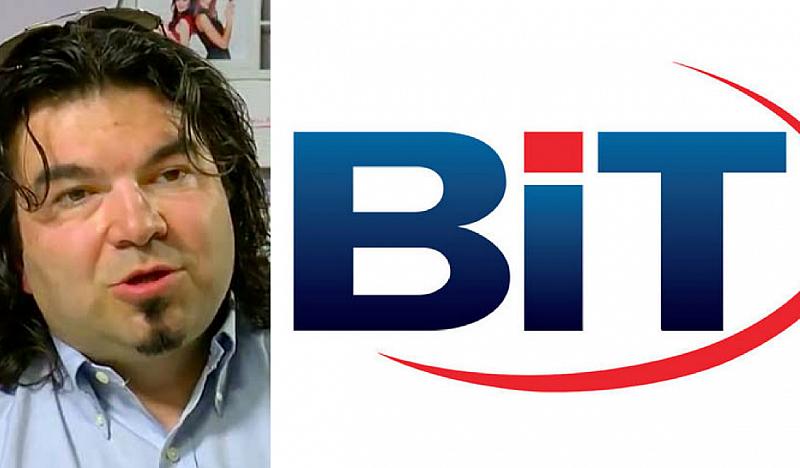 Бунт на журналисти от телевизия BiT заради неизплатени заплати и
