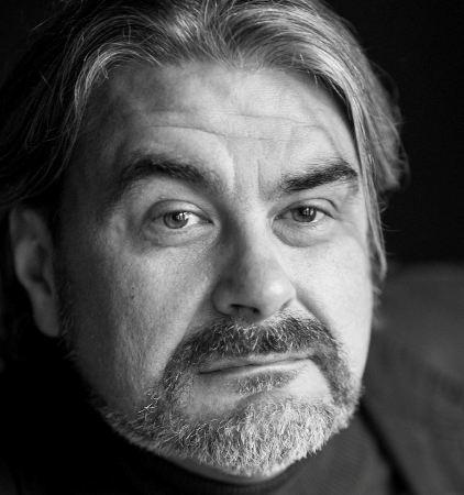 Петранов, Виена за Фрог: Абсолютно неприемливо е ограничаването правото на глас