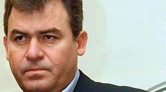 Б. Бонев: Срамувам се, че и герберастите се водят българи