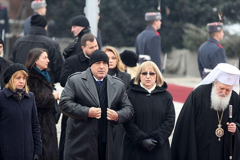 България приема първото си председателство на Съвета на Европейския съюз
