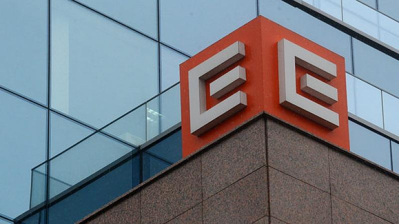 Планов ремонт на съоръжение на ЕСО наложи планираните изключвания на