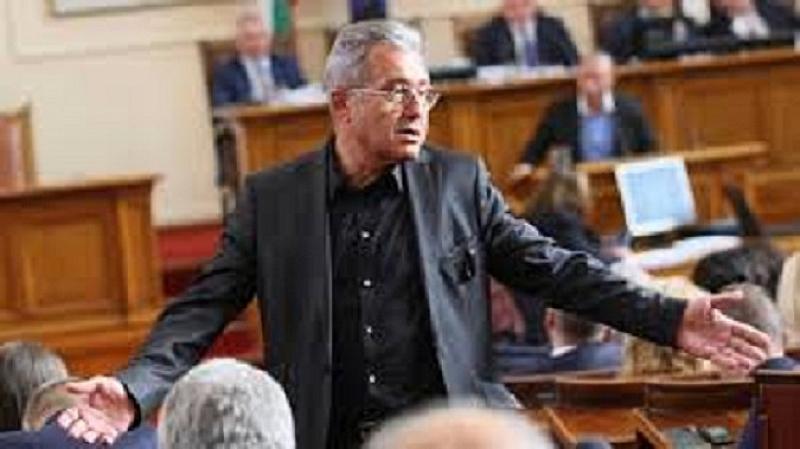 Депутатите създадоха анкетна комисия, която ще провери корупционните схеми с