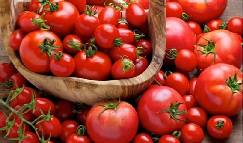 Един от най-известните фермери в Южна България – италианецът Фабрицио