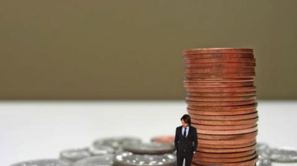 При плащането на данъка върху доходите за 2019 г. гражданите