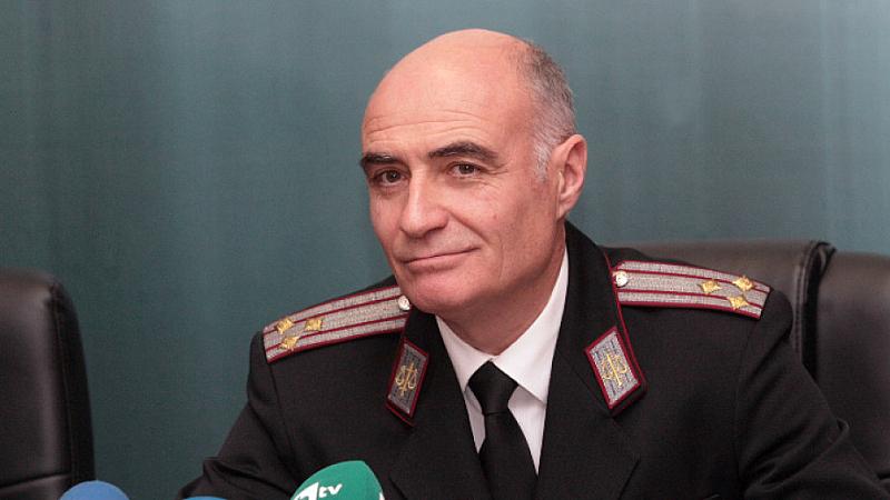 Бъдещият главен прокурор на България ще има летящ старт, ако