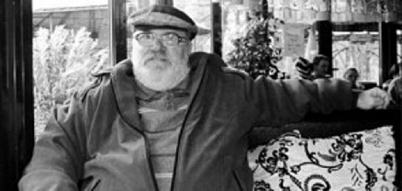 Композиторът на много български песни и поп звезди Валентин Пензов