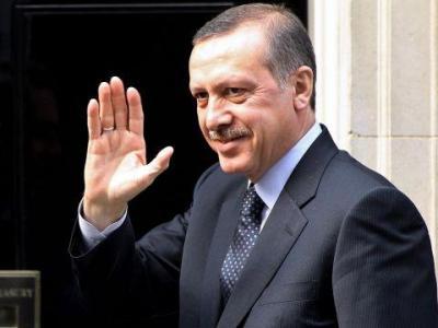 167 служители на научния съвет в Турция са уволнени