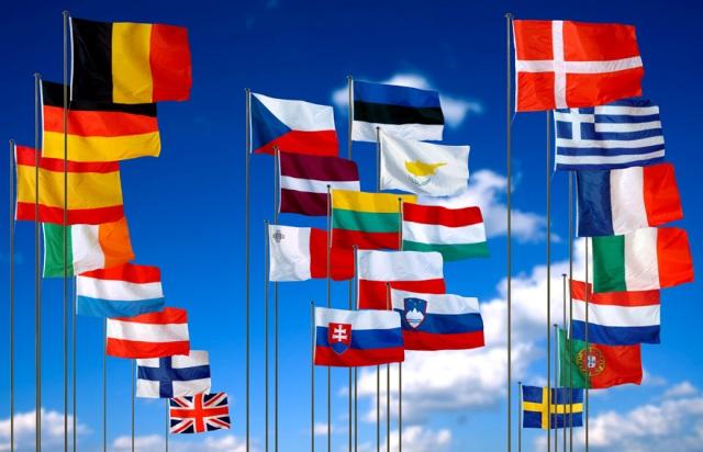 България е под средното ниво на инвестиции в ЕС, показва