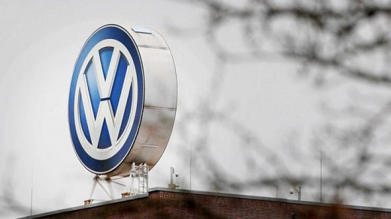 Фолксваген ще строи нов завод и търси най-подходящото място за
