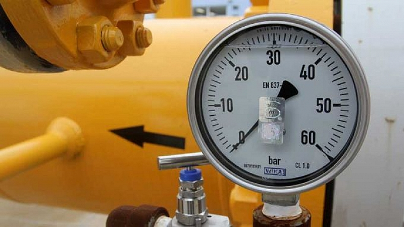 КЕВР ще обсъди процедурата за договори за пренос на газ