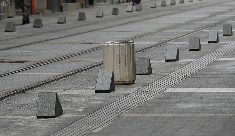Софийският градски съд прекрати делото на търговци, които поискаха Столичната