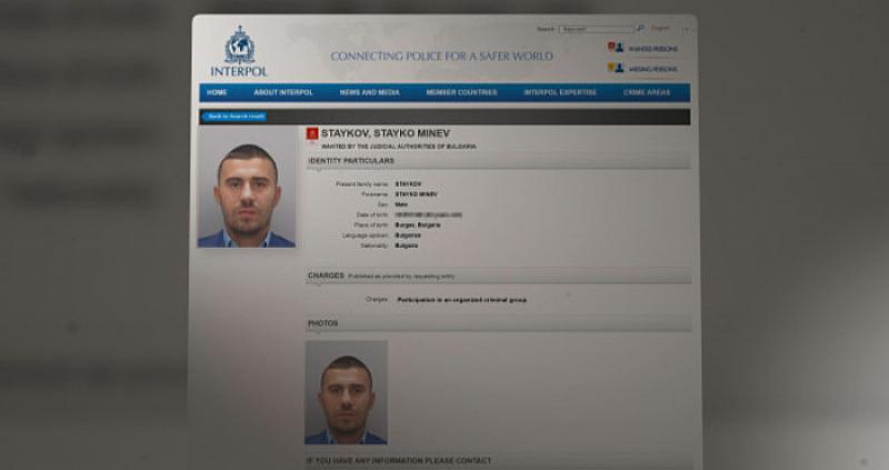 """От болница """"Пирогов"""" заявиха, че не са участвали в диагностицирането"""