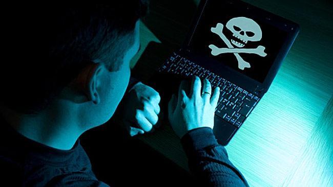 България е на второ място в света по пиратство в интернет