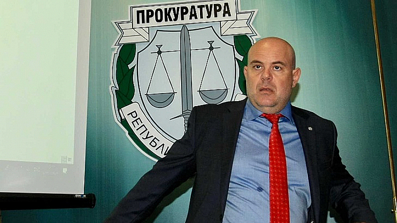 Да се премахне наказанието за провокация към подкуп, иска в