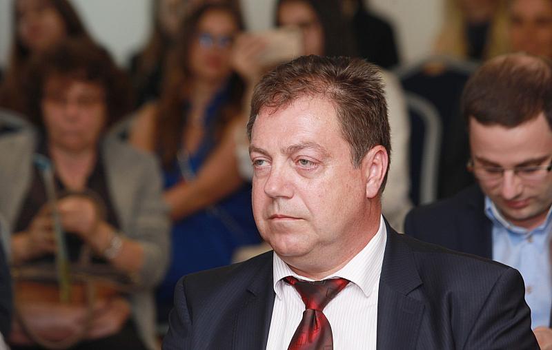 Управителният съвет на БЛС одобри изменението на Националния рамков договор