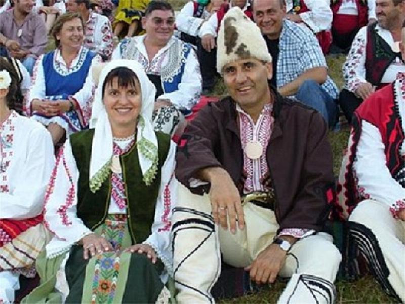 Аз съм един обикновен български гражданин, ако ме попитат за