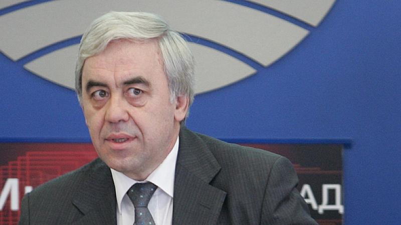 Октомври 2017 година същите от ВМРО искаха от главния прокурор
