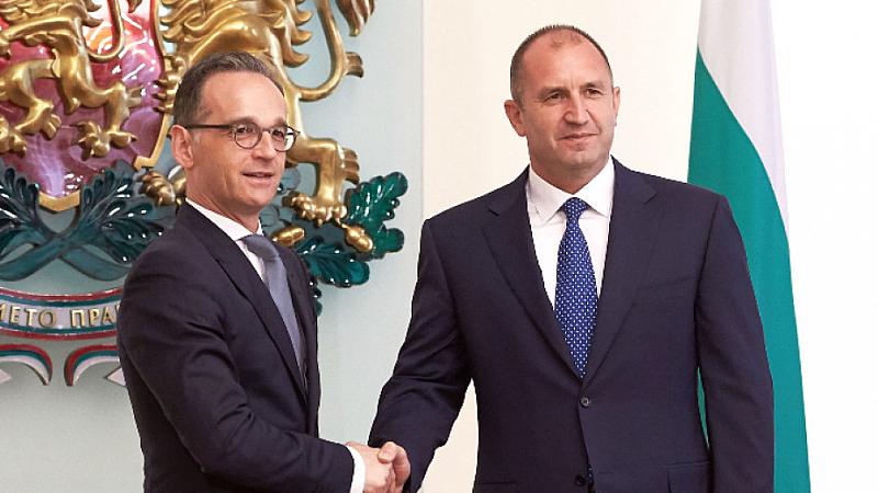 Предизвикателствата, пред които е изправена Европа, изискват механизми за своевременно