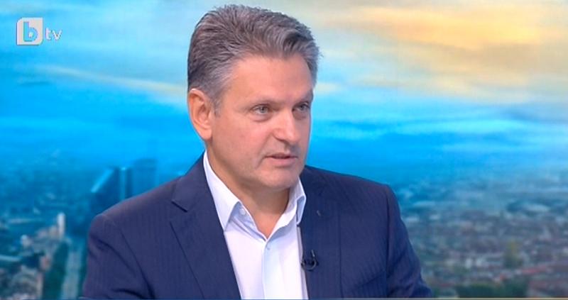 """""""Не съм получавал пари от олигарха Константин Малофеев през кипърска"""