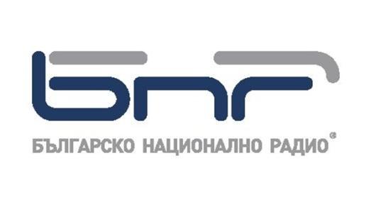 Снимка: 200 се подписали в подкрепа на генералния директор на БНР