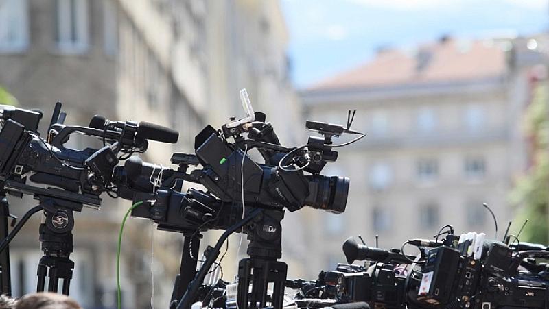 Пловдивски журналисти осъдиха незаконното и неетично разкриване самоличността на 16-годишния