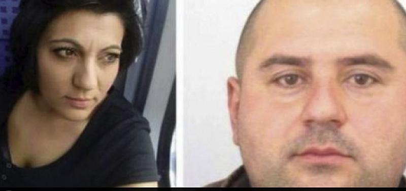 Наркотици са една от работните версии за двете убийства в