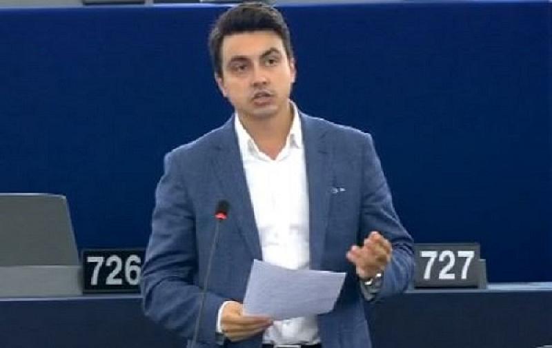 Снимка: 400 млн. евро да бъдат заделени за планинските региони в ЕС, включително и за България