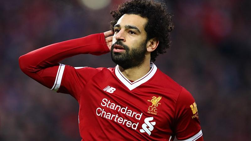 Отборът на Ливерпул е на крачка от финалът в Шампионската