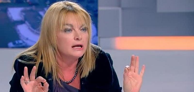 Според Мария Мусорлиева, зам.-председател на ЦИК, процедурата по избор на