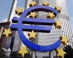ЕЦБ: България не е готова за Еврозоната