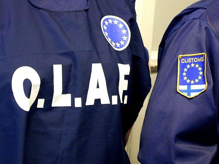 Европейската служба за борба с измамите ОЛАФ проверява обществена поръчка