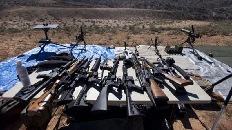 """Сирийската армия е изпратила войски за """"противопоставяне на турската агресия"""""""