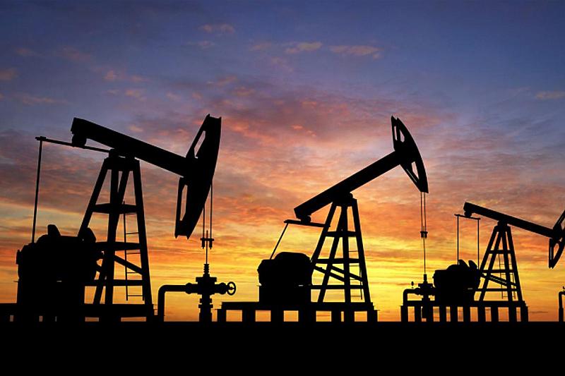 Цените на петрола се увеличиха с над 10 % след