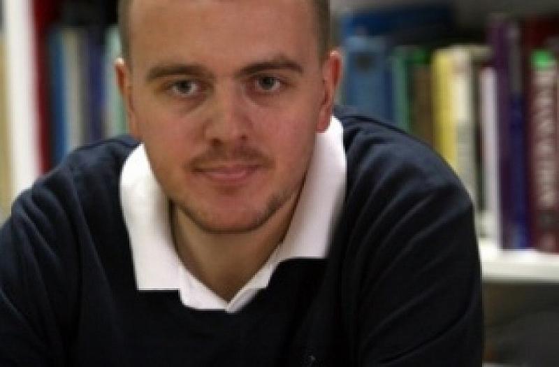 Петър Ганев от Института за пазарна икономика коментира в предаването