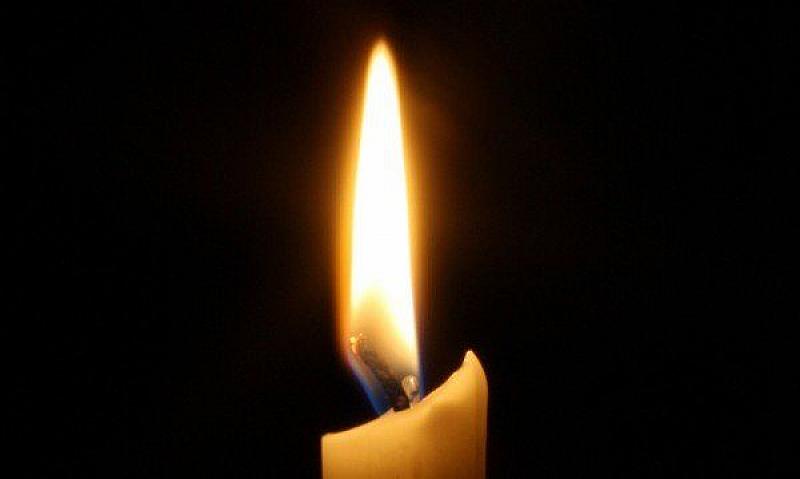 Кметът Стефан Радев обявява 19 август, понеделник, за Ден на