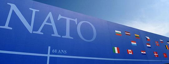 """NATO: """"Rusiya Qərbi həyəcanlandırır"""""""
